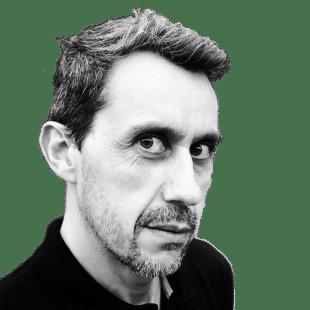 Iván Zabalza, profesor de los cursos de Corona Renderer en PlanetaCG
