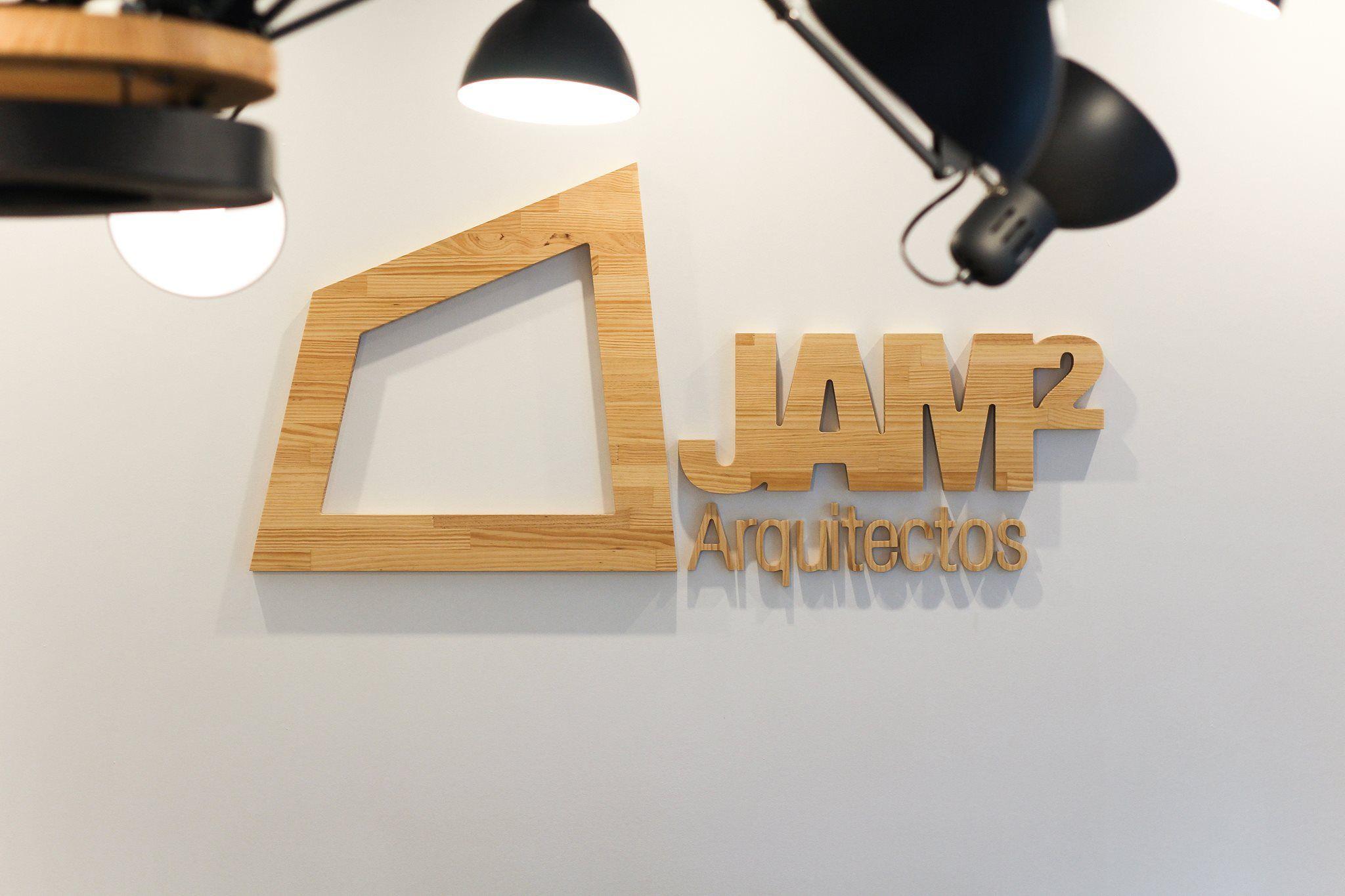 JAM2 Arquitectos