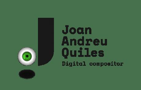Joan Andreu Quiles