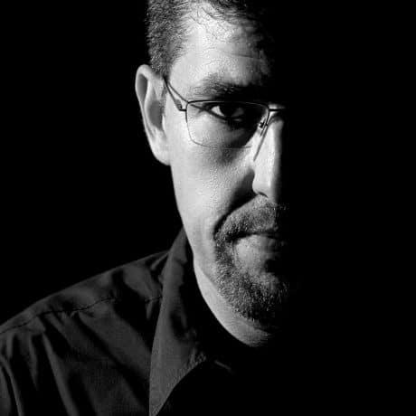 Juan Carlos Jiménez (AnyPixel)