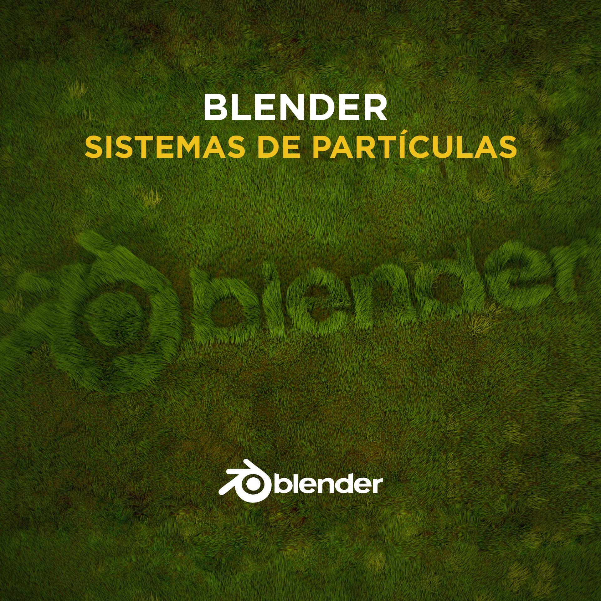 Blender-Sistemas-de-Partículas-1080x1080