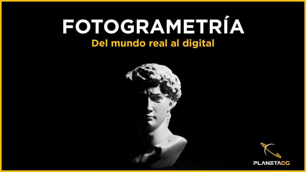 Fotogrametría. Del mundo real al digital 1920x1080