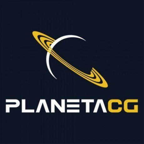 Foto del perfil de PlanetaCG