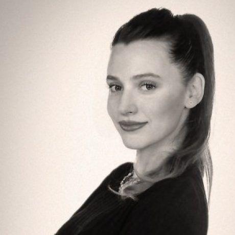 Foto del perfil de Paloma Alperi
