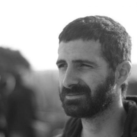 Foto del perfil de Javier Blázquez