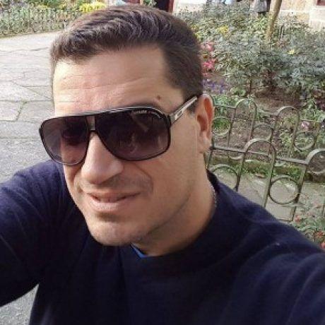 Foto del perfil de Juan Fco