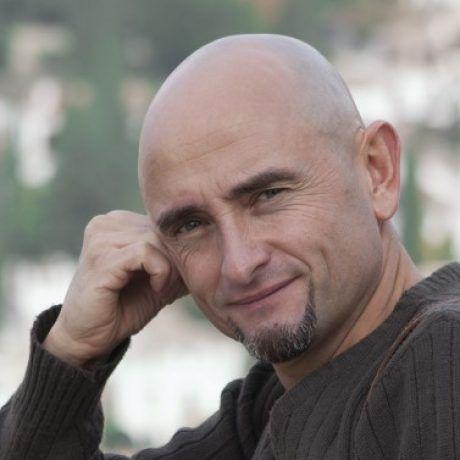Foto del perfil de Josep Tomas