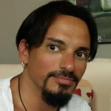 Foto del perfil de Xan Manuel Pedrosa