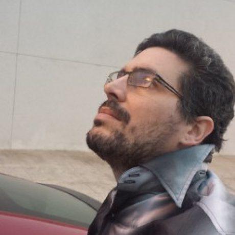 Foto del perfil de mp3man