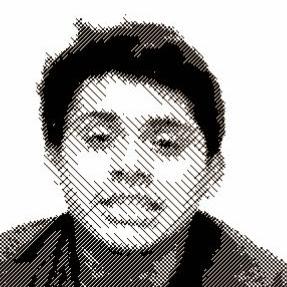 Foto del perfil de Marco Gomero