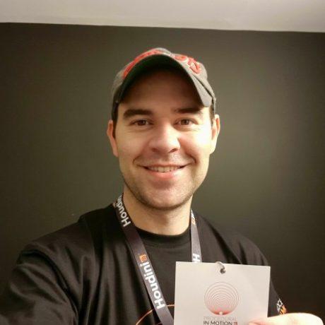 Foto del perfil de Miguel Angel Arribas