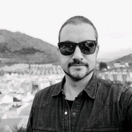 Foto del perfil de José Torres