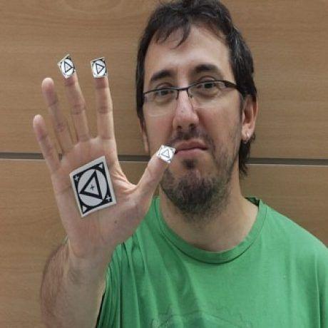 Foto del perfil de XavierBL