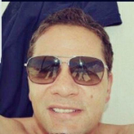Foto del perfil de memfox39