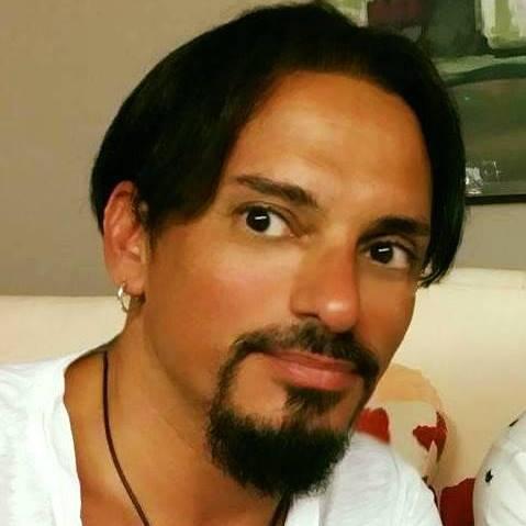 Foto del perfil de Xan M. Pedrosa