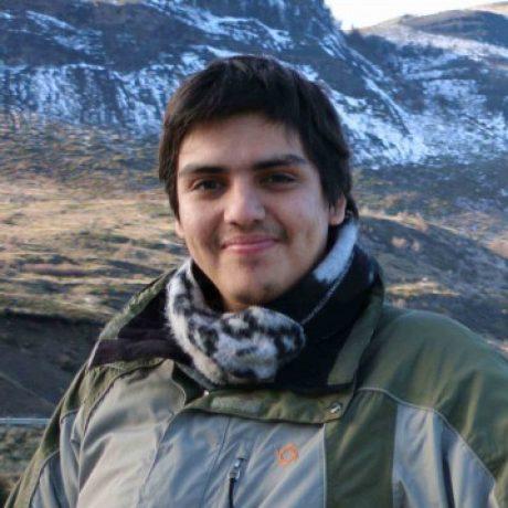 Foto del perfil de Apintofernandez