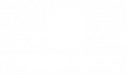 Logo Substance Blanco
